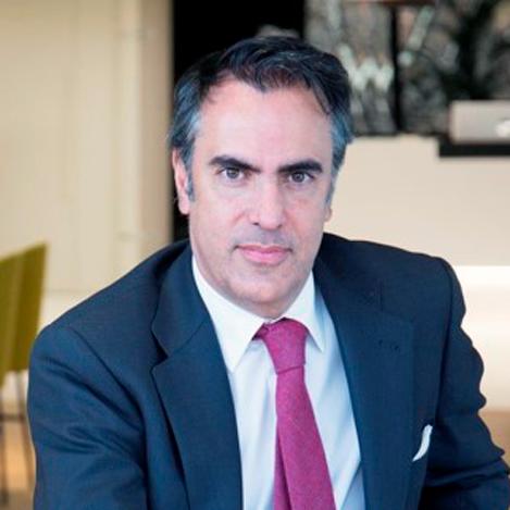 Jaime Pascual Sanchiz