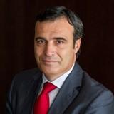 Antonio Fidalgo Liébana